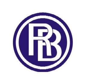 RAPTAKOS, BRETT & CO. LTD.