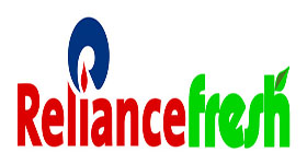 reliance fresh project reports An internship project report on reliance industries limited 20,857 views share like sagar sharma  an internship project report on reliance industries limited  • reliance fresh • easy day • national handloom corporation the prices of the offer articles are reduced from the original price of articles compared, in this if some.