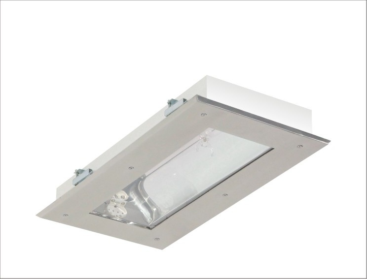 PMCL LED XXEF BR S21/S41