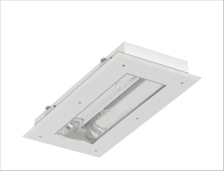 PMCL LED XXEF BR M21/M41