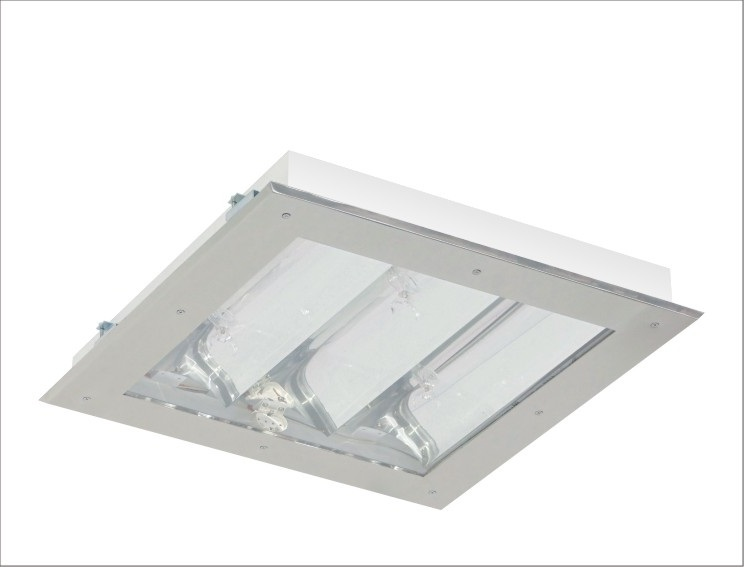 PMCL LED XXEF BR S11/S22
