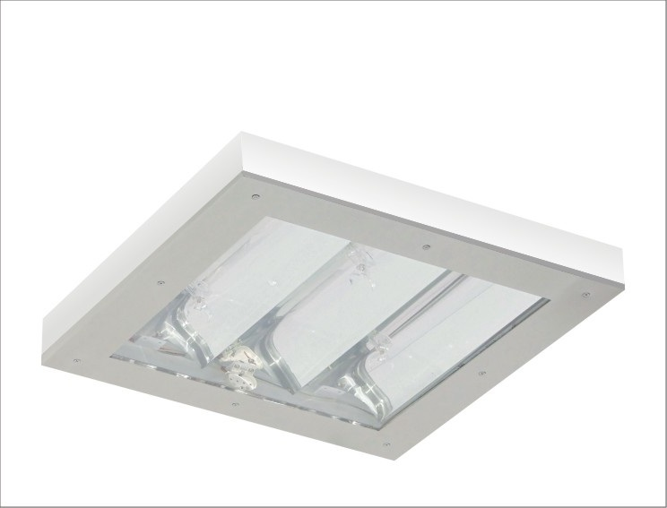 PMCL LED XXEF BS S11/S22